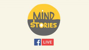 Mind Stories Live Channel