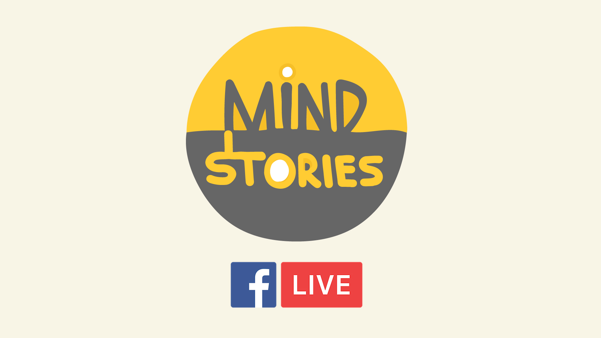 Introducing the mind stories channel
